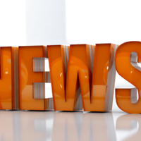 太陽光発電ニュース