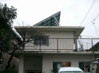 太陽光発電システム設置事例 静岡市