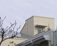 太陽光発電システム設置事例 静岡市Y様