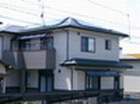 太陽光発電システムを設置した焼津市杉山様