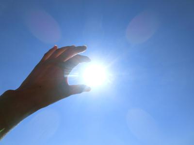 太陽光発電システムって一体いくらぐらいするの?